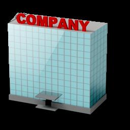 online new company registration in jaipur india qsek